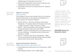 Principal Resume Samples by Assistant Principal Resume Templates Entry Level Banking Resume