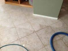 Grout Cleaning Las Vegas Do It Yourself Tile And Grout Cleaning Grout Cleaner Grout And