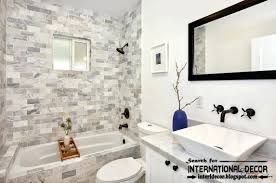 Tile Ideas For Bathroom Walls 14 Bathroom Wall Tile Decor Sticker Compilation Tile Stickers Ideas