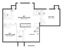 k hovnanian homes floor plans k hovnanian homes the estates at cedar lane colorado 1422013