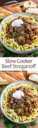 best 25 crock pot roast ideas on roast recipes