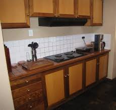 do it yourself kitchen cabinets diy refinish kitchen cabinets refinishing design 14 hsubili com