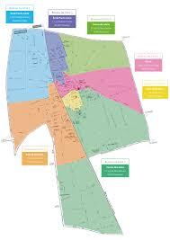 telecharger bureau plans à télécharger site de la ville de pierrelaye