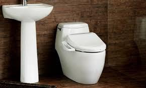 Bidets For Toilets Bidet U0026 Toilet Seats Deals U0026 Coupons Groupon