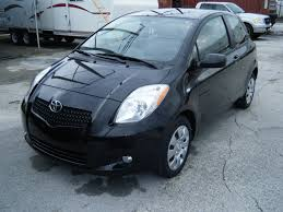 toyota 2008 price 2008 toyota yaris hatchback reviews msrp ratings with