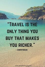 spr che auslandsjahr best travel quotes 100 of the most inspiring quotes of all time