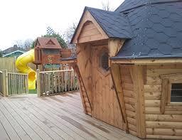 Garden Summer Houses Scotland - bbq huts bbq cabins garden office summer house for sale scotland