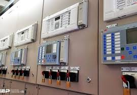 eep electrical engineering portal energy and power for all