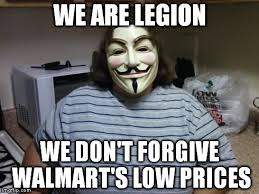 Anon Meme - wears mask says in anon meme google search cossack pinterest