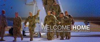 welcome home homebaseiowa gov