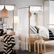 ikea home interior design 10 amazing finds you won t believe are from ikea
