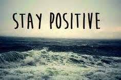 two word positive quotes profile picture quotes