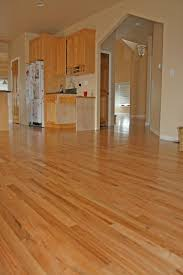oak hardwood flooring oak