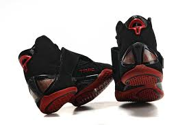 mac black friday basketball shoes 123 names adidas t mac 5 shoes black red