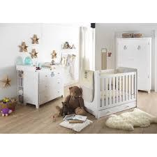 chambre enfant aubert chambre dailys chambres classiques aubert