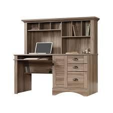 computer desks you ll wayfair Mercury Corner Desk