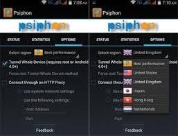download aplikasi phony remod cara ganti proxy android tanpa root cara setting proxy di android
