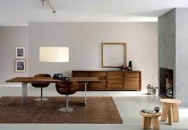 Modern Conference Table Design Tables Inspirational Conference Table Design That You Will Love