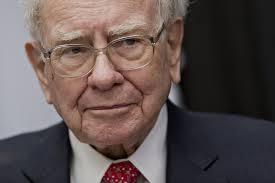 Teller Job Description Wells Fargo Warren Buffett Talk About Wells Fargo Scandal In November Election