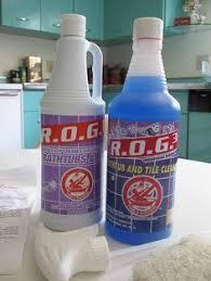 Bathtub Cleaner Vinegar 1068 Best Best Cleaner For Bathtubs I Clean My Shower Glass Doors