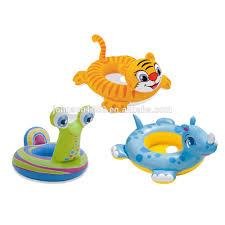 siege gonflable bébé gonflable bébé de natation siège gonflable adulte piscine