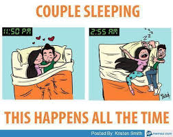 Funny Couples Memes - 20 couple memes that are too funny for words love brainy quote