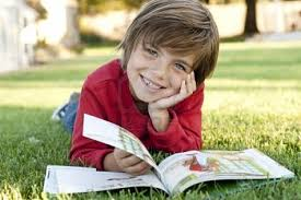 7 year old boy hair hairstyles for 7 year old boy top cute year old boys hairstyles