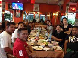 vech guesthouse patong beach thailand booking com