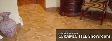 pittsburgh flooring supplies hardwood laminate tile floor