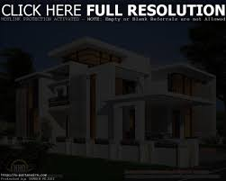 building green homes plans com ideas home decor also gorgeous pics