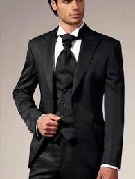 wedding dresses for men mens designer shirts 003 new era s vienna the best custom tailor