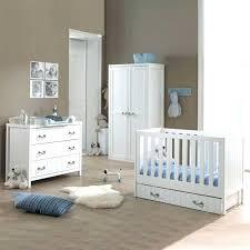 but chambre bebe but chambre bébé des photos avec but chambre bébé bebe fille
