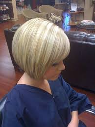bolnde highlights and lowlights on bob haircut blonde bob haircuts hairstyle for women man