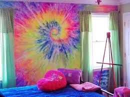 Rainbow Bedroom Decor 10 Best Dopeeeee Images On Pinterest 5s Cases Beautiful Easy
