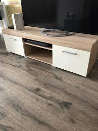 2 Door Tv Cabinet Tv Stand White Sonoma Oak Sydney Large 2 Door Tv Cabinet 140cm