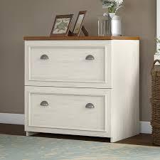 Horizontal File Cabinet Useful Ideas Horizontal File Cabinet Wood Furniture