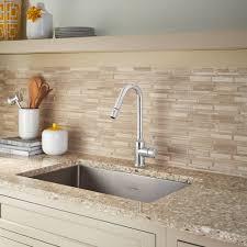 rate kitchen faucets high flow rate kitchen faucets kitchen faucet