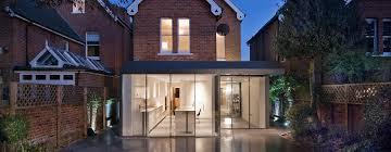 modern extensions 18 modern extensions that enhance homes