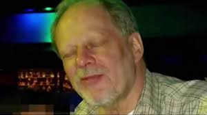 las vegas shooter stephen paddock had recent large gambling