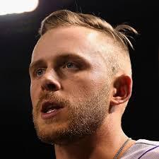 baseball hair styles baseball haircuts baseball haircuts haircuts and haircut designs