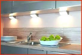 applique pour cuisine spot en applique pour cuisine inspirational luminaire spot cuisine