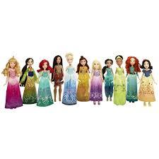 disney princess toys toys