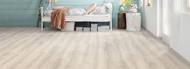 Aqua Floor Laminate Laminat Haro Laminate Floor Tritty 75 Plank 1 Strip 4v Oak