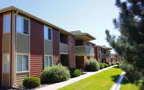 fox crossing apartments denver co apartment finder