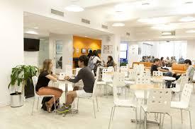 basic english courses ec new york english language centres