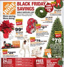 home depot black friday deals 2014 tools appliances decorations