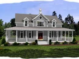 wrap around deck plans farmhouse with wrap around porch marvellous 18 small farmhouse