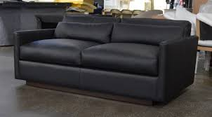 72 Leather Sofa Dexter Leather Furniture Collection The Leather Furniture Blog