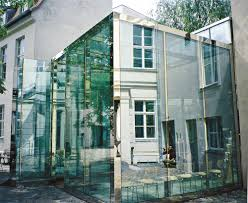Mirrors That Look Like Windows by 100 Mirrors That Look Like Windows Garage Doors Expert