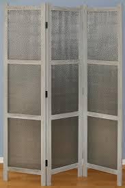 Grey Room Divider Grey Reed Room Divider Screen 3 Panel U2013 Room Dividers Uk